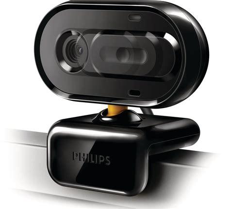 WEB CAMERA PHILIPS SPZ2000 DRIVERS FOR MAC DOWNLOAD