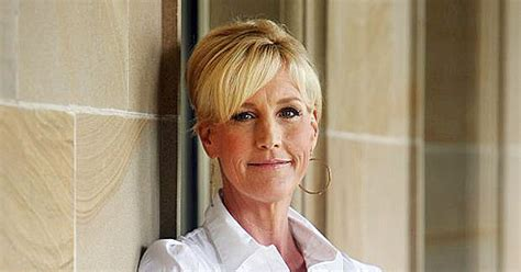 That chemical Erin Brockovich fought? You're drinking it