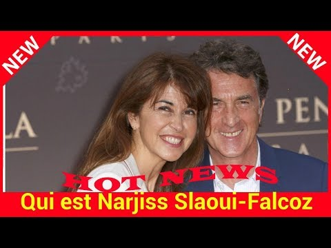 Narjiss Cluzet - Narjiss Cluzet Photos - 69th Monaco Red