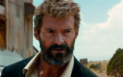 Wolverine versus the Oscars? Why Logan's success proves it