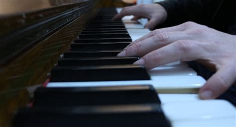 10 Most Famous Piano Pieces of all Time - Urge Of Creativity