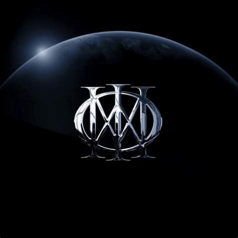Song Premiere : Dream Theater 2013 | The Wolverine Recipe
