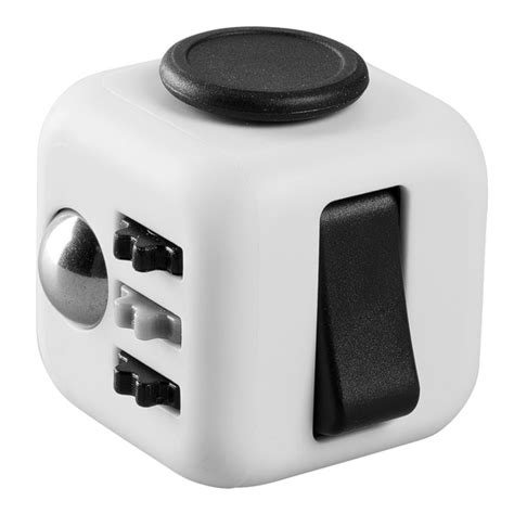 ZURU Fidget Cube | Big 5 Sporting Goods
