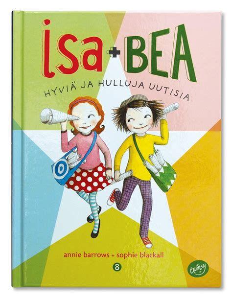 Isa_Bea_8_cover_FIN_rgb - Twinsy