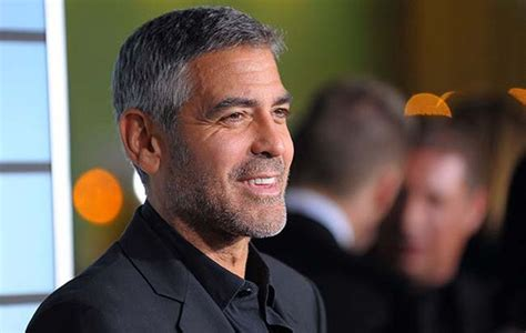 Court records show George Clooney's troubled Irish family