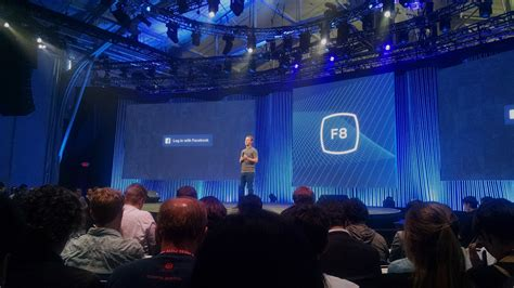 Facebook's New Analytics For Apps: A Look Under The Hood