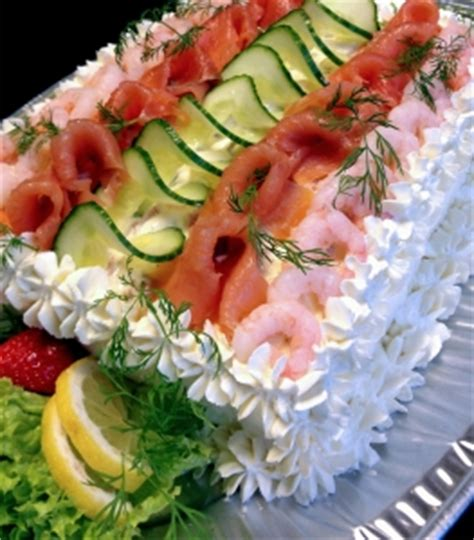 Annes Catering