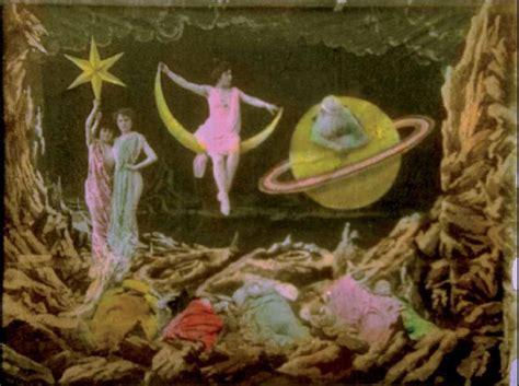 BOOKTRYST: Scarce Letters of Movie Pioneer Georges Méliès