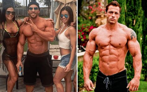 Best Legal Steroid Stacks in 2018: Crazy Muscle Gain & Fat