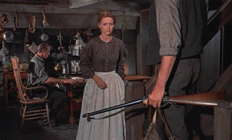 dorothy mcguire   another film blog