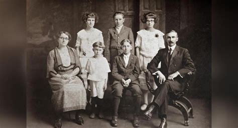 How to Find Your Norwegian Relatives - MyHeritage Blog