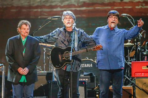 Alabama Announce 50th Anniversary Tour Dates - Rolling Stone