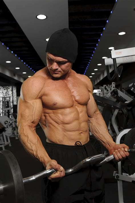Get Nandrolone Decanoate Results in Just 14 - 16 DAYS!