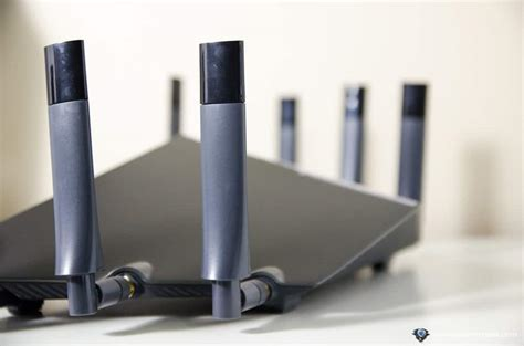 D-Link COBRA Review (DSL-5300)–One of the most Powerful