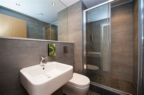 Serviced Apartments in York | Staycity Aparthotels