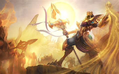 Best and worst of current Classic splash arts - The Art of