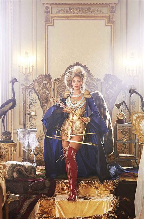 Beyonce announces tour dates for upcoming Mrs Carter Show