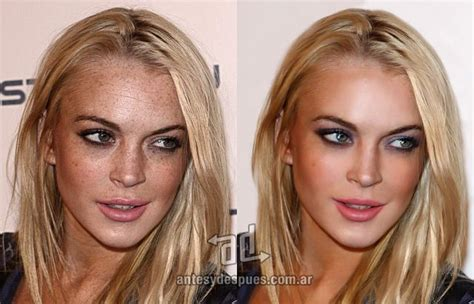 Photoshoped Disasters | Photoshop celebrities, Celebrity