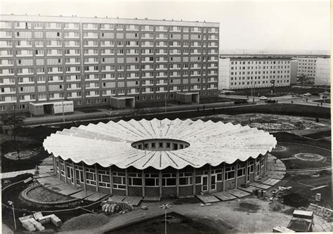 78+ images about DDR Architecture on Pinterest   East