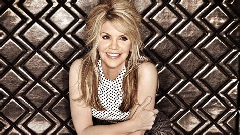 Alison Krauss is Coming to Akron Civic Theatre – Cleveland