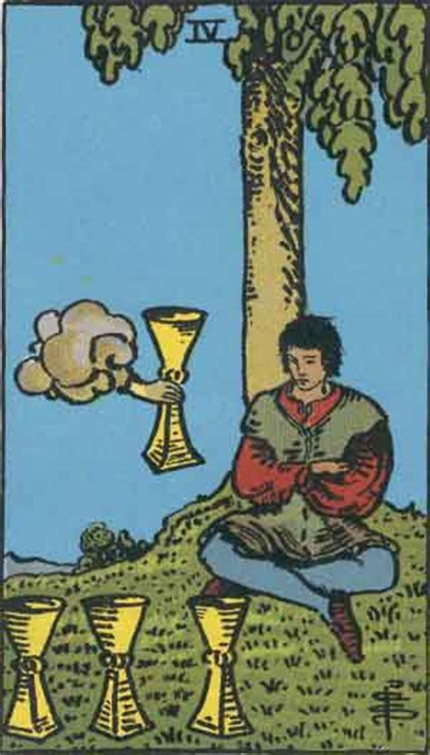 The Pictorial Key to the Tarot: Part III: The Outer Method