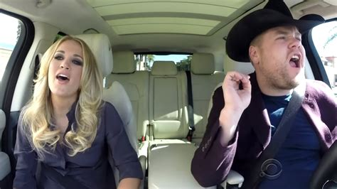 'Carpool Karaoke': Most Popular to Least Popular (By Views
