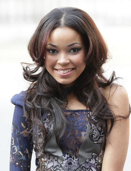 Dionne Bromfield Discography at Discogs