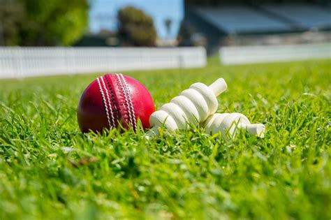Shifting money away from cricket sponsorship has paid off: CUB