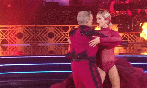 Dancing With The Stars Recap: Hannah Brown SLAMS Her Exes