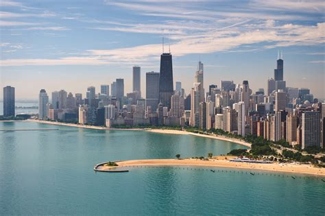 Chicago, Illinois: Best Places to Eat and Drink - olive