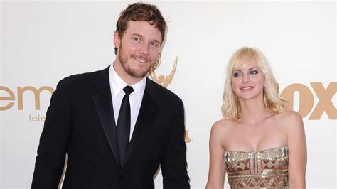 Anna Faris' Husband Gave Their Cat Away on Twitter