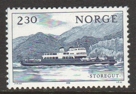 Ships on Stamps | The Stamp Forum (TSF)