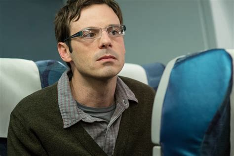 Fargo and Godless actor, Scoot McNairy lands role in True
