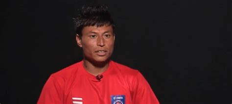 VIDEO: Jackichand Singh speaks about ISL » The Blog » CPD