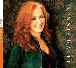 Opus Collection - Bonnie Raitt | Songs, Reviews, Credits