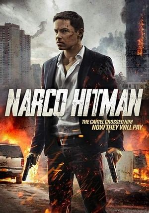 Watch Narco Hitman Full Movie in HD on 123Movies