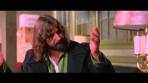 The Boondock Saints - Rocco Quotes - YouTube