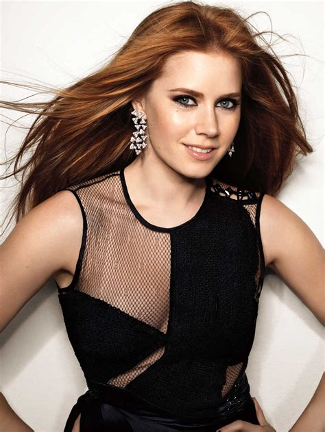 Poze Amy Adams - Actor - Poza 19 din 192 - CineMagia