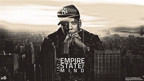 Jay-Z – Empire State of Mind (featuring Alicia Keys) (2009