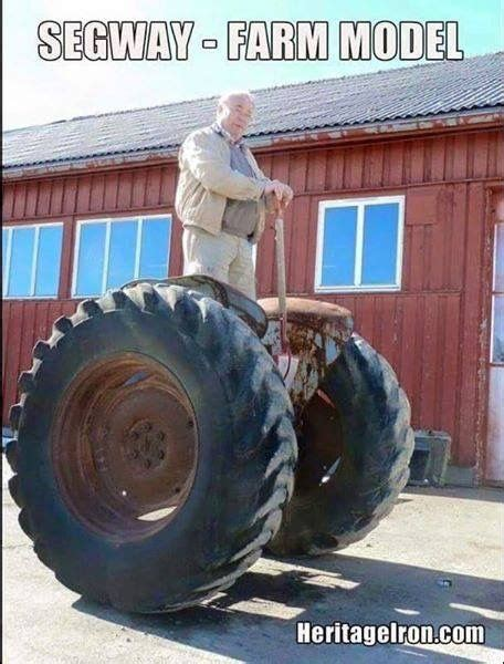 This is my new welding project | Humour agricole, Humour