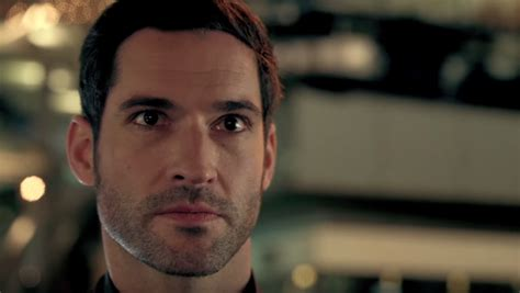Lucifer season 4: Tom Ellis hints at future for cancelled