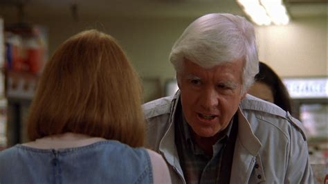 Pictures of Tom Gulager - Pictures Of Celebrities