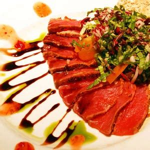 Tampa Steakhouses: 10Best Steakhouse Reviews