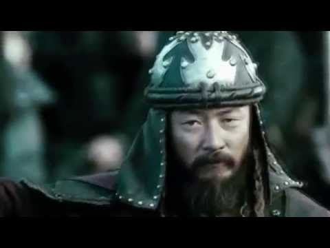 10 Things You May Not Know About Genghis Khan - HISTORY