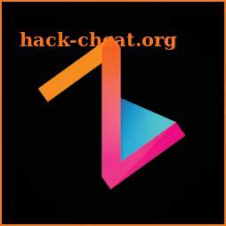 Kilo Fit - coach & trainer app Hack Cheats and Tips | hack