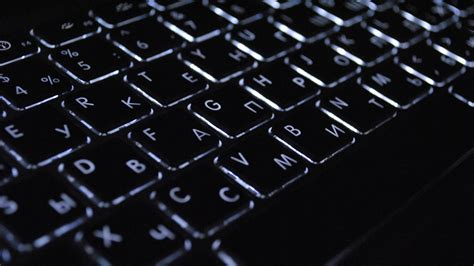 Wallpaper : technology, keyboards, line, number, black and