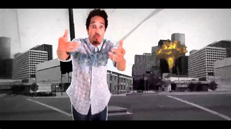 """Pigeon John - """"The Bomb"""" [Official Video] - YouTube"""