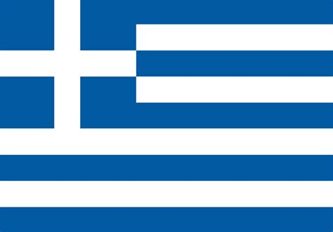 Greece Flag for Sale - Buy online at Royal-Flags